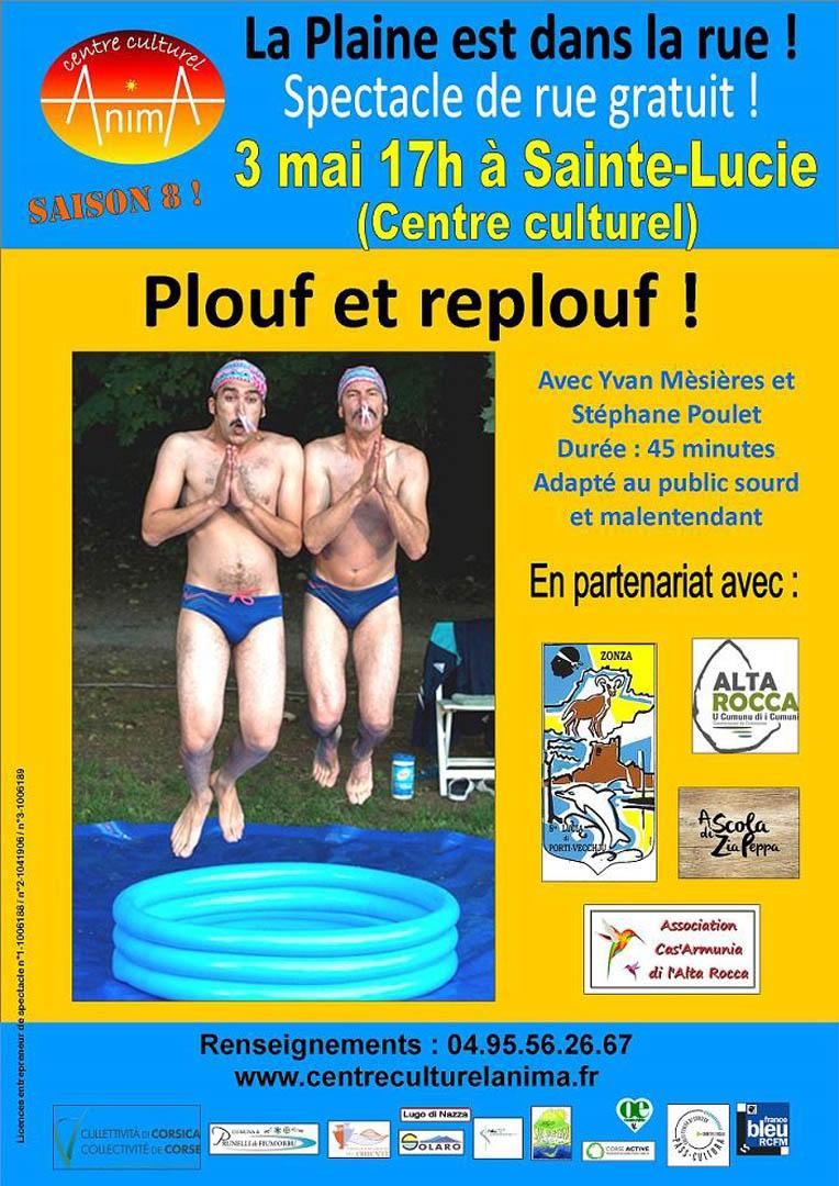 Plouf et Replouf SLPV 03 05 2019 redim