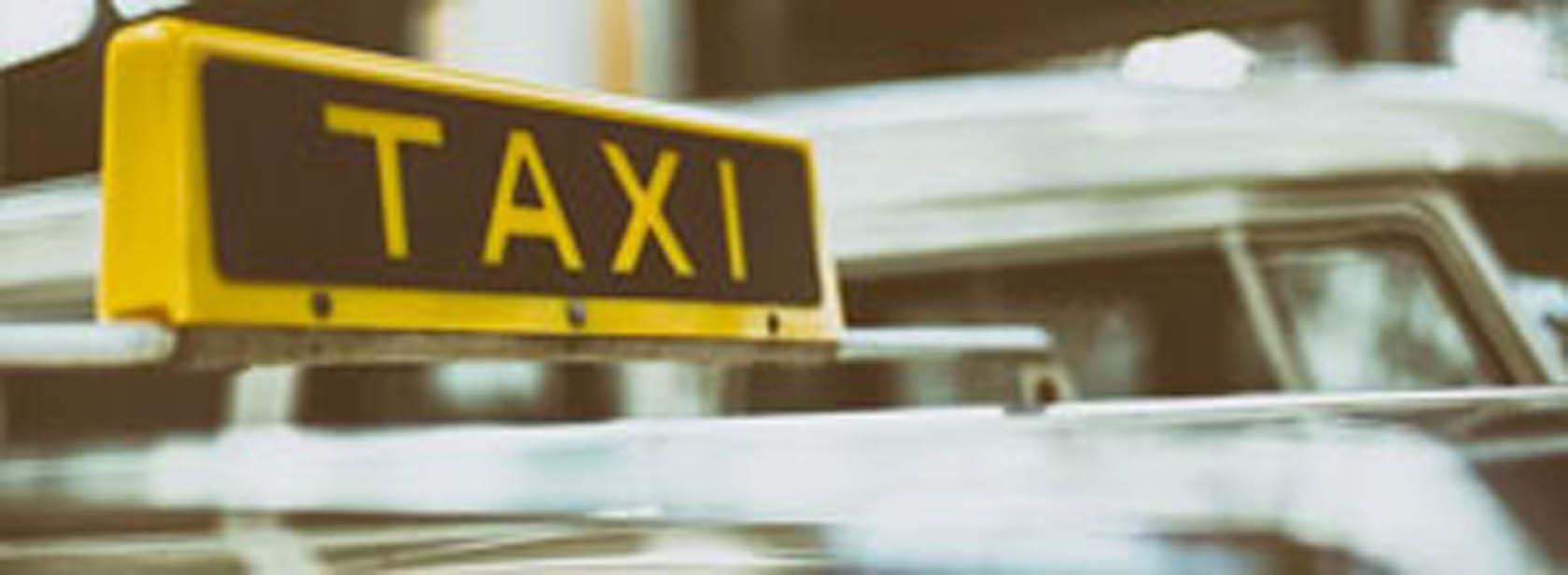 taxi-menu-img